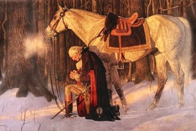 georgewashington-prayer-4x6