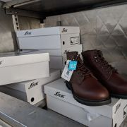 osn shoes