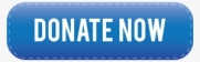 256-2562992_blue-donate-now-button-donation.png