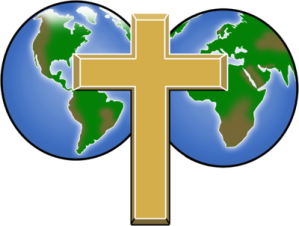 cross-before-two-hemispheres