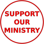 SUPPORT-OUR-MINISTRY-Circle-Image-1200X1200